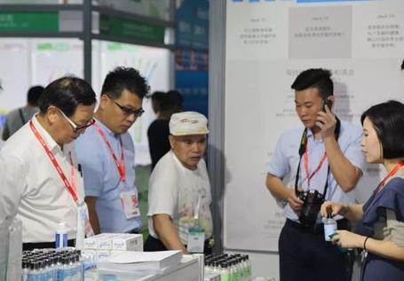 2021北京国际口腔清洁护理用品展览会