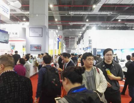2021中国(深圳)国际靶材技术应用论坛暨展览会