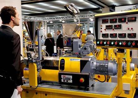 2021山西暖通泵阀暨新型采暖管材管件博览会