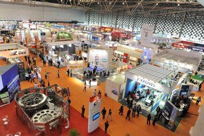 2021第十届北京国防信息化装备与技术博览会